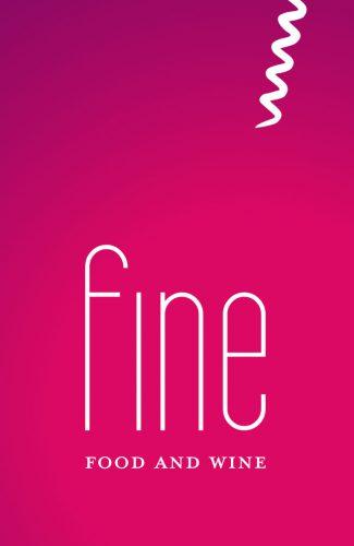 Helder fine logo